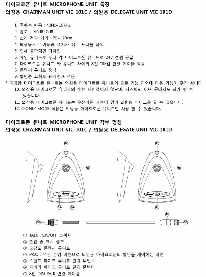 1.Vicboss CONFERENCE MANUAL-TOTAL_페이지_05.jpg
