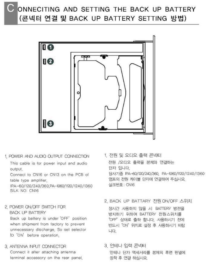 IPA-CDRU OP manual_페이지_11.jpg